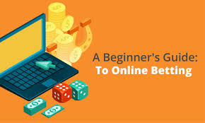 Basic Tips Online Poker