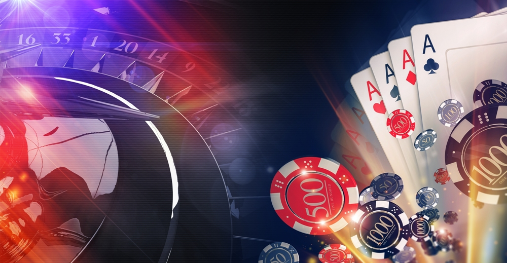 Online Casino Opinions And Online Casino Comparisons