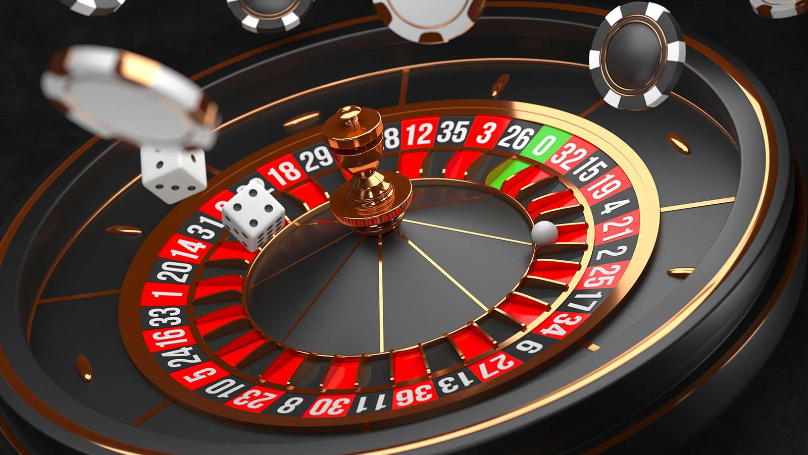 Roulette PayPal ᐈ Online Roulette Real Money PayPal
