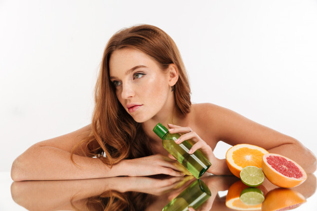 How Enriched Skin Rejuvenation Works To Change Your Looking Beautiful