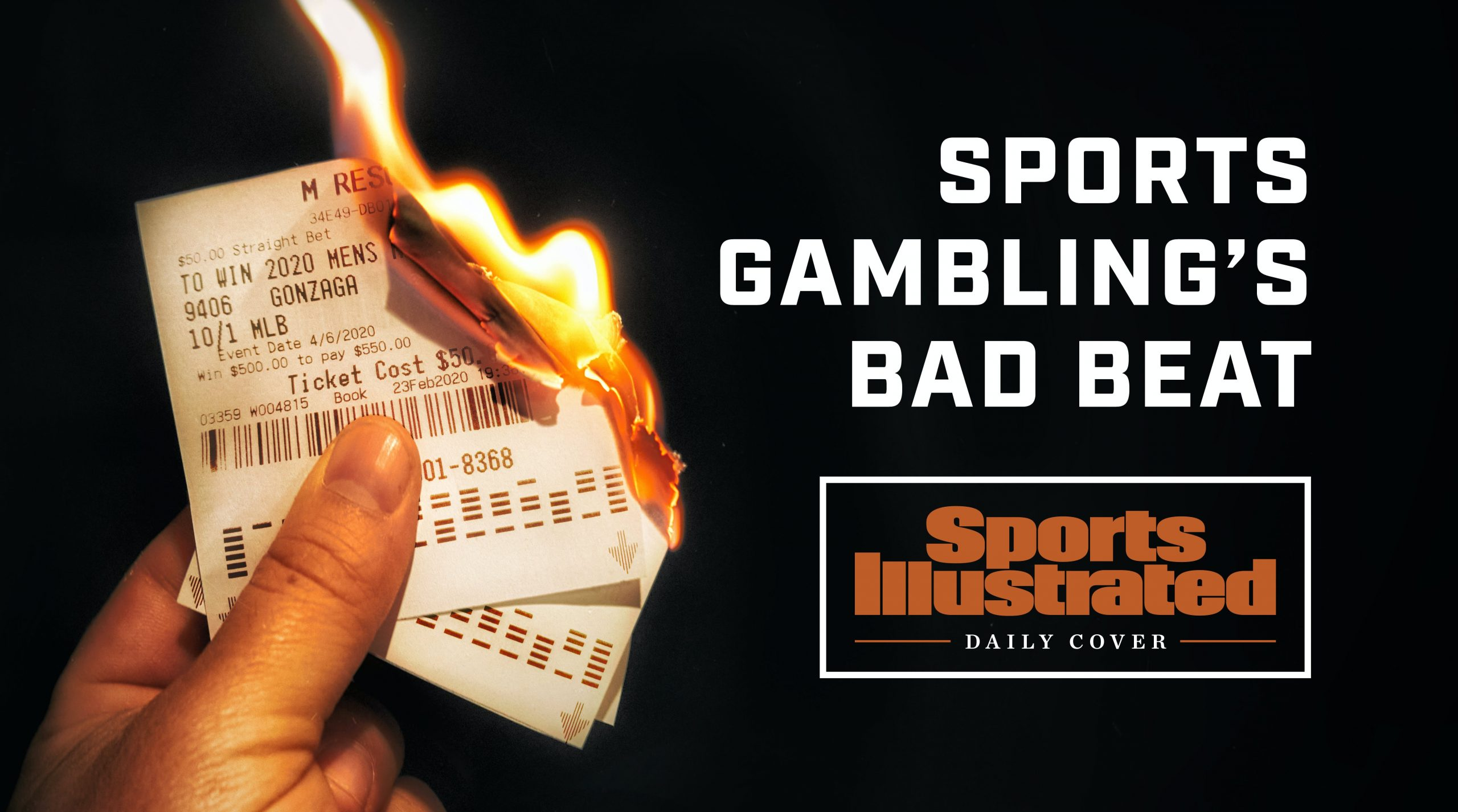 Colorado Sports Betting - CO Online Sportsbook Apps 2020