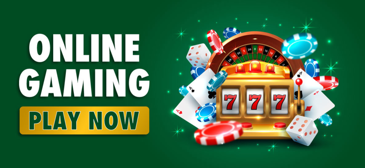 Whatever Betting Poker88 Asia Is Offered