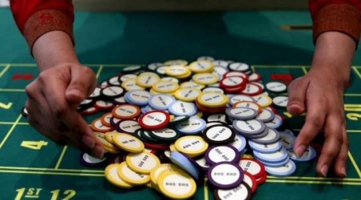 Internet Poker Is Your Fantastic Choice As an Incoming Currency Mode