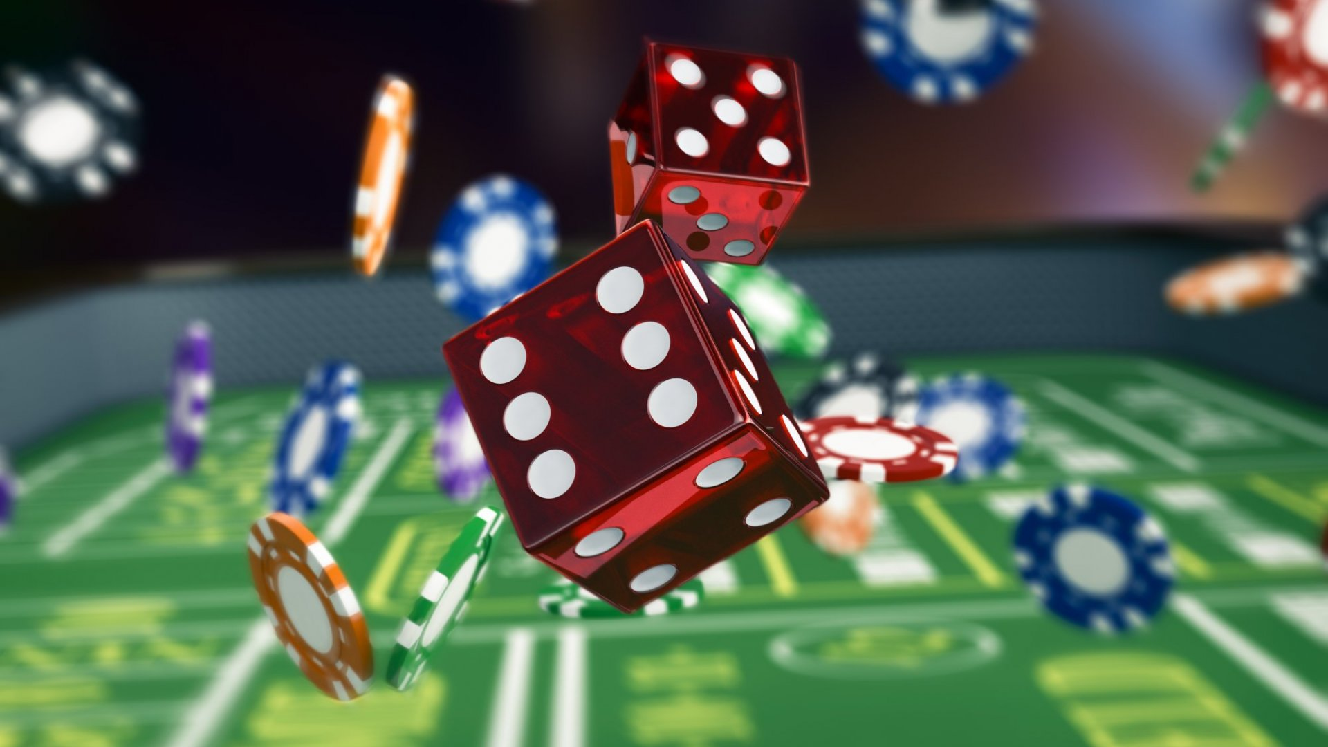Sports Betting Regularly Asked Inquiries Online Sports