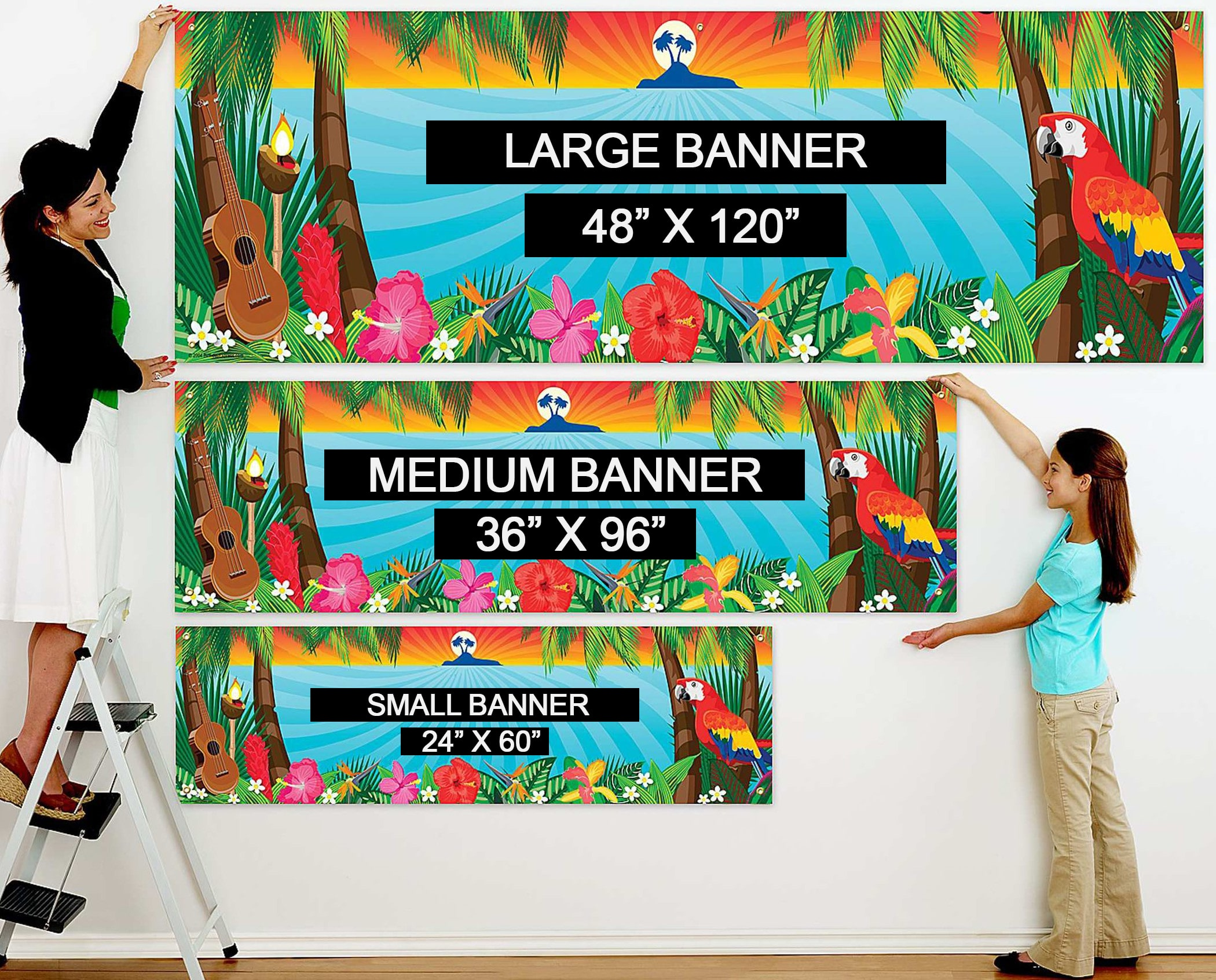 About Pvc Banner Printing Uk Is Dead Wrong