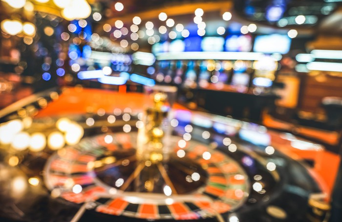Guidelines To Not Comply With About Casino