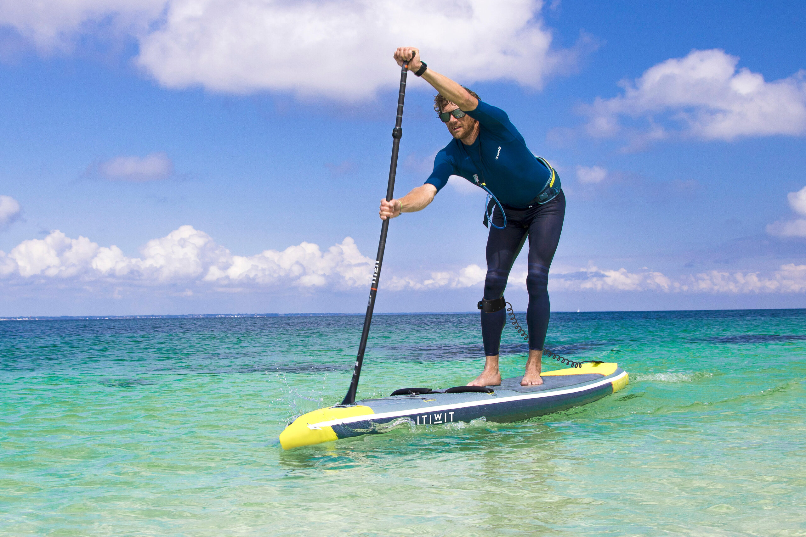 Stand Up Paddle Board Meaning Cheat Sheet