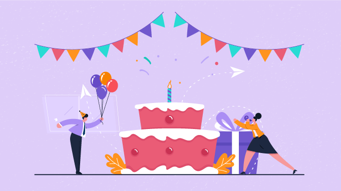 I Do Not Need To Invest A Lot of Time On Enjoyable Birthday Celebration Concepts