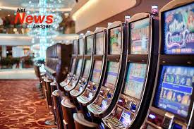 How A Great Deal Do You Make From Online Casino?