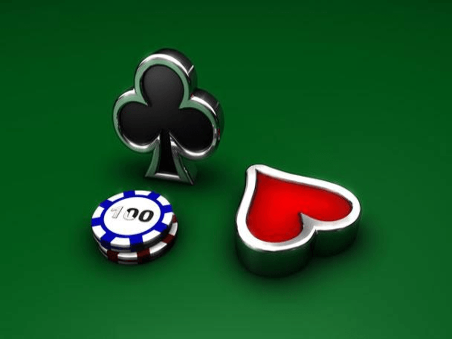 Prime Tips With Casino