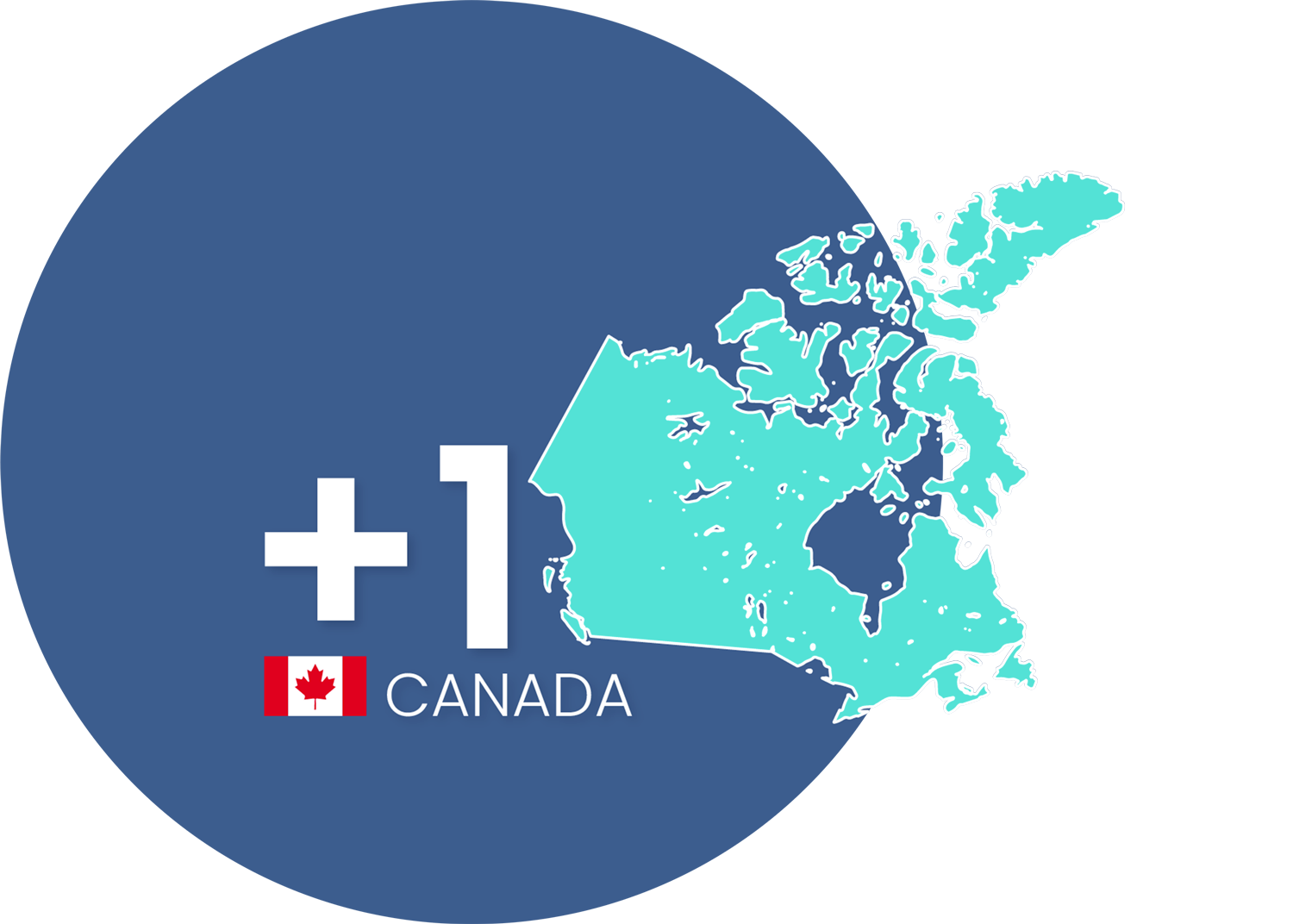 7 Days To A greater Reverse Phone Number Search In Canada