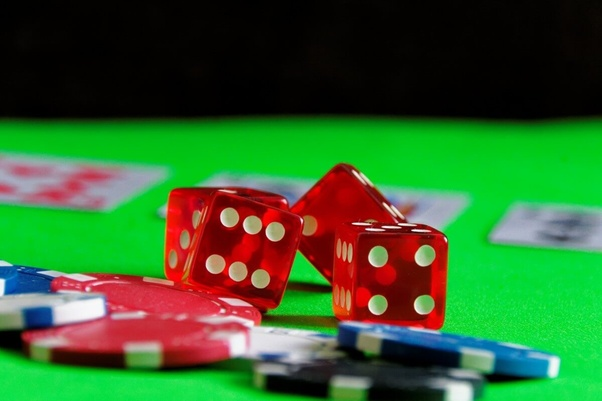 Remarkable Info I Wager You Never Ever Knew Concerning Online Betting