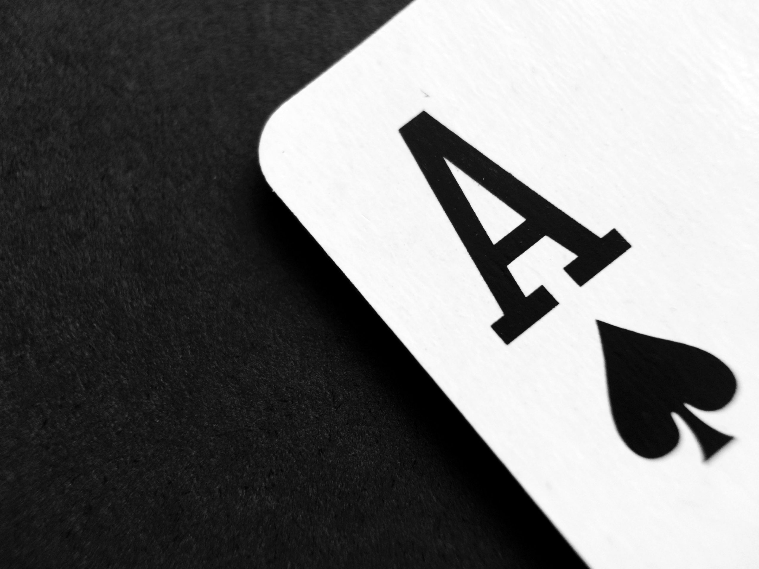 Three Very Simple Issues You Can Do To Avoid Wasting Casino