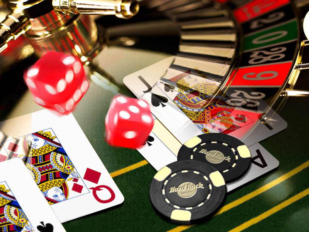 The Meaning Of Poker Tips