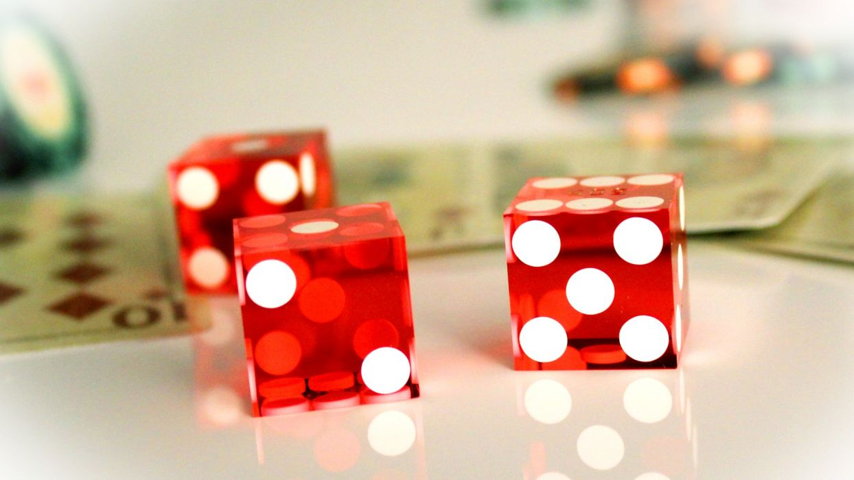 What Should you Do For Quick Online Gambling?
