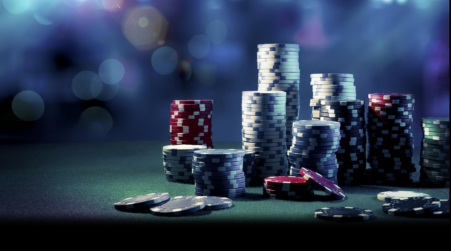 The Unadvertised Particulars Into Online Gambling Articles That Most People