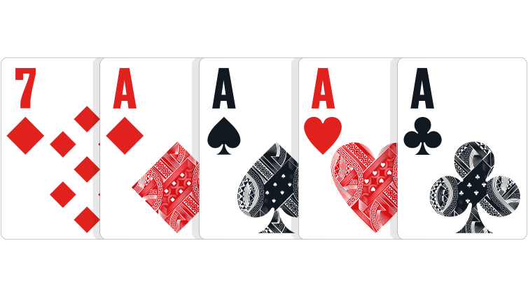 The Five Biggest Casino Mistakes You'll Be Able To Simply Avoid