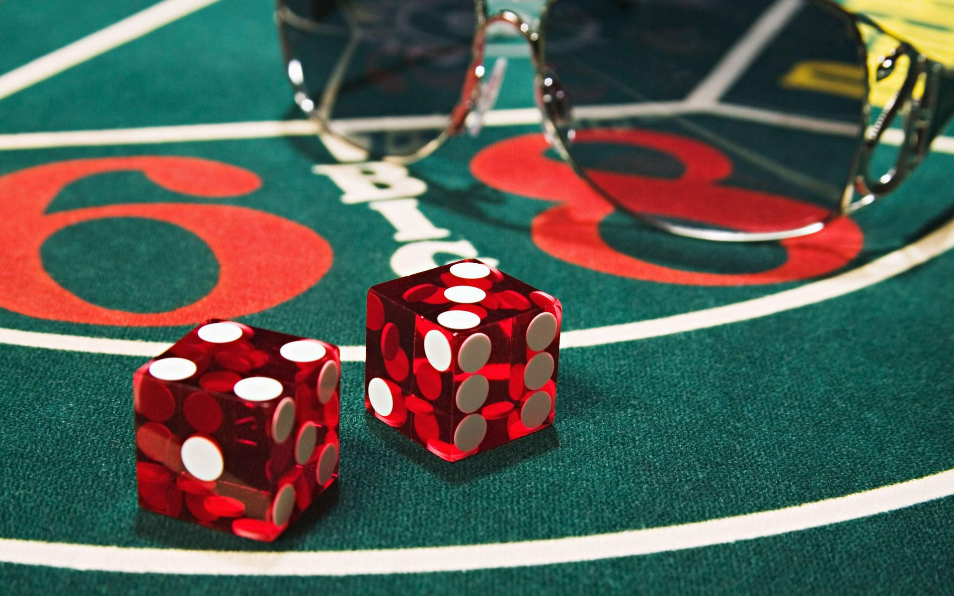 What Can you Do To save Your Online Casino From Destruction By Social Media