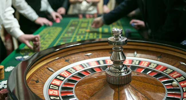 Learn This To alter The way you Online Casino